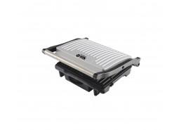 VOX aparat za sendviče SM 133