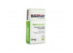 BAUMALT BMCOLLE F fleksibilno ljepilo za keramiku 25kg