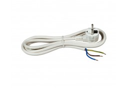 Priključni kabel HO5VV-F 3G2,5-2M