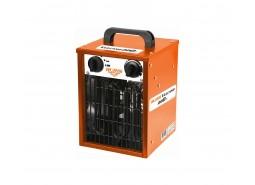 RURIS električna grijalica VULCANO 200