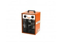 RURIS električna grijalica VULCANO 300
