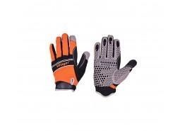 VILLAGER zaštitne rukavice 12VWG 15