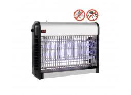 HOME Električna zamka za insekte, UV svjetlost 8W