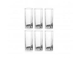 Čaše kosem 6-1 42078