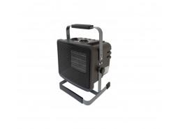 PROAIR električni grijač PTC2-SQ