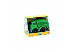 Kamion za odvoz smeća MGS-3659