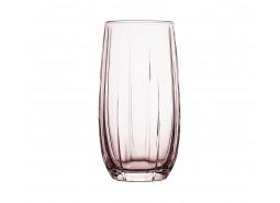 Staklena čaša 420415