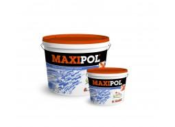 Maxima maxipol 15L + 3L GRATIS