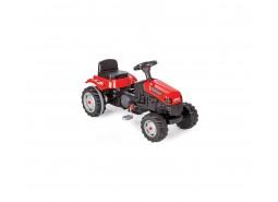 Traktor dječiji sa pedalom 07-314