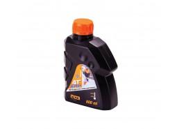 VILLAGER ulje za 4T motore čistača snijega 600 ML