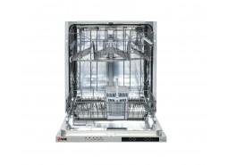 VOX ugradna mašina za pranje sudova GSI 6541 E