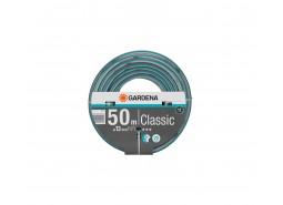 Crijevo classic 1-2 50M