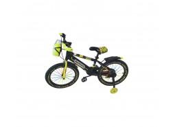 """Biciklo dječije CT-33 18"""" A21-11"""