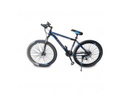 Biciklo 29'' DEBLJE GUME