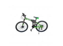 """Biciklo MTB YFN-010 26"""""""