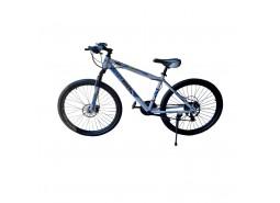 """Biciklo MTB YFN-001 26"""""""