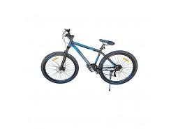 """Biciklo  MTB YL-096 29"""""""