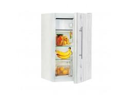 VOX frižider ugradni IKS 1450 F