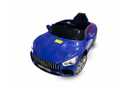 Auto za bebe A21-16