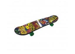 Skejtbord MKK104388